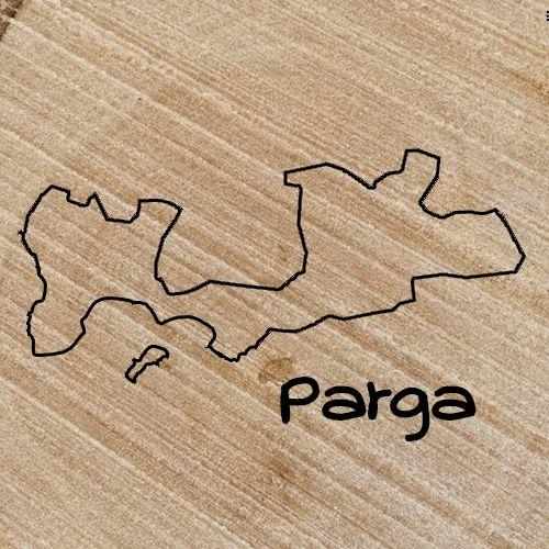 Πάργα
