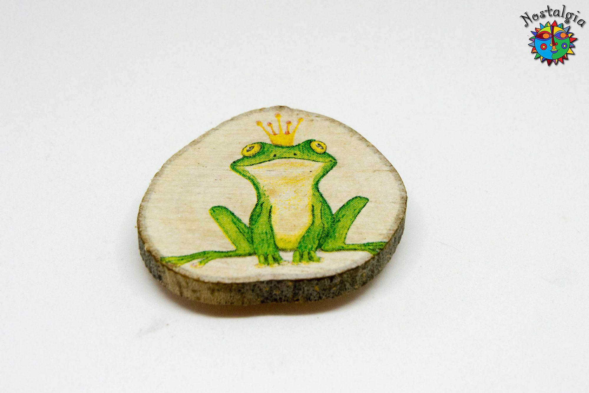 Βατραχάκι