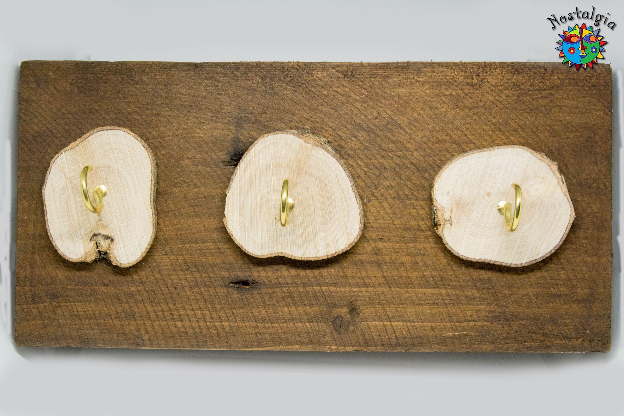 Κορμοί Ελιάς