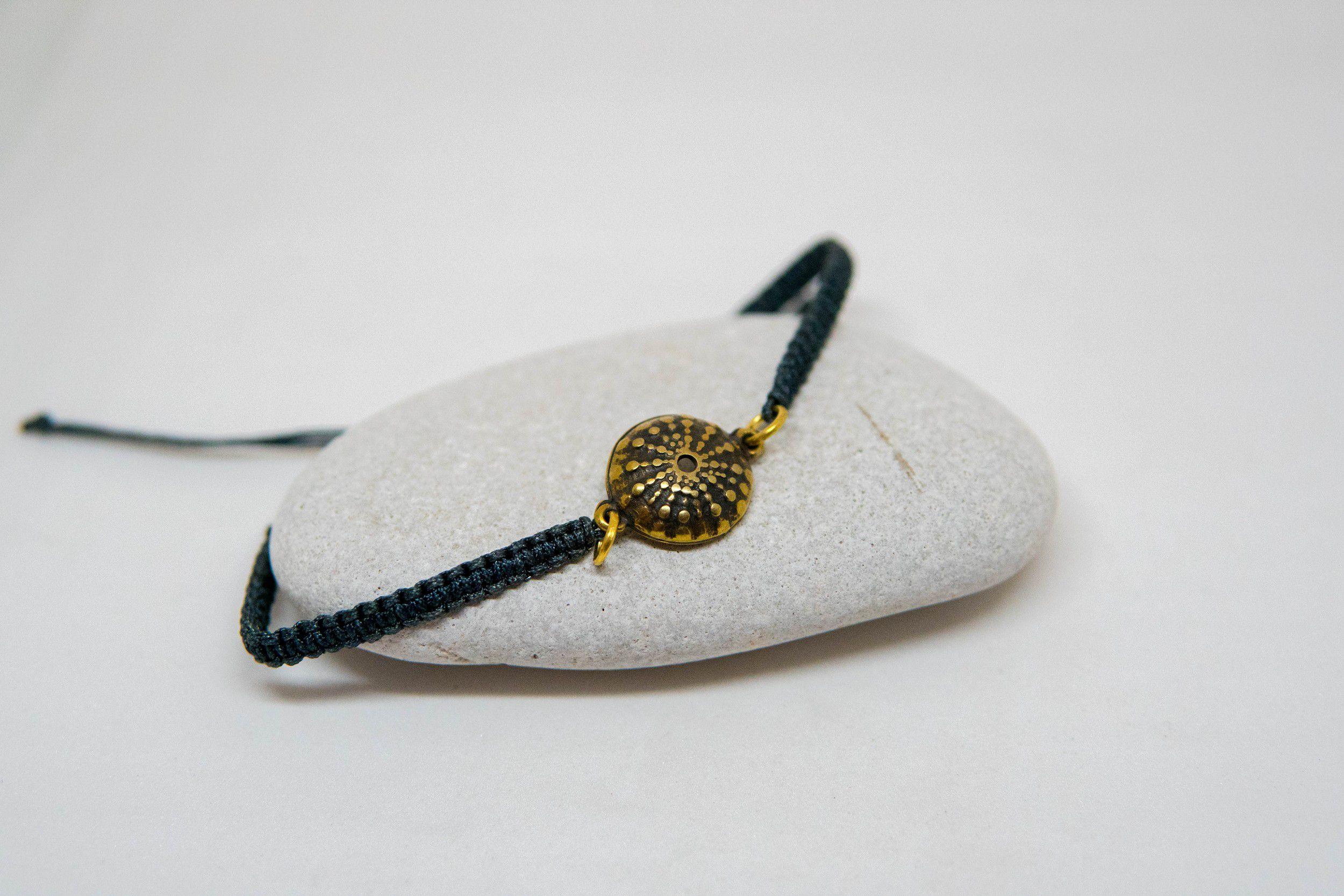 Αχινός – Brass